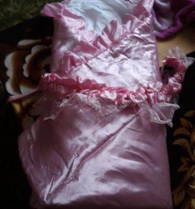 Продом одеялко