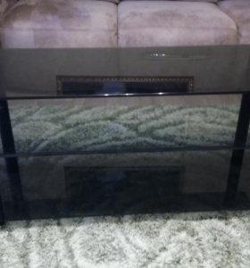 Стол-тумба для ТВ