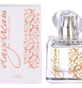 Продам парфюмерную воду Daydream