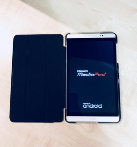 Планшет Huawei M2 8.0 Lte
