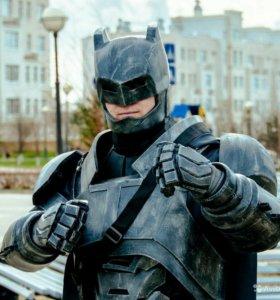 "костюм ""Бетмена"" на ваш праздник"