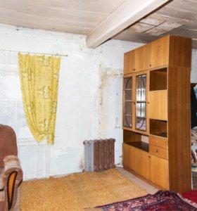 Дом, 42.9 м²