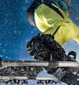 Снегоступы Тramp Active Рамные М L XL