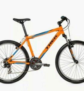 Запчасти на любой вид велосипеда
