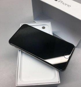 iPhone 6 64GB Идеальное состояние!