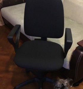Кресло офисный