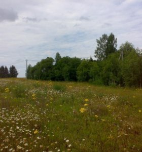 Участок, 574 сот., сельхоз (снт или днп)