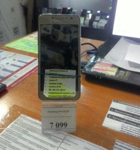 Samsung SM-G532F