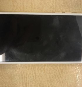iPhone 6(оригинал)