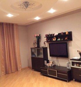 Квартира, 2 комнаты, 94 м²