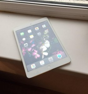 Apple iPad Mini SIM+Wi-Fi 4G LTE