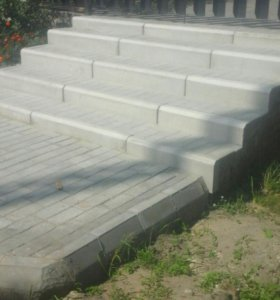 Ремонтно-строительных работ