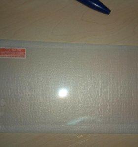 Защитное стекло на смартфон Microsoft Lumia 535