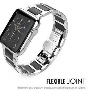 Apple Watch ремешок 42