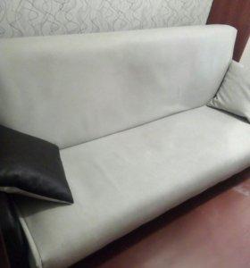 Продаём диван
