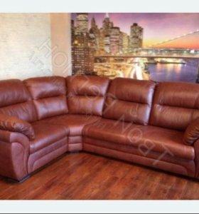 Мягкая мебель с фабричными ценами!