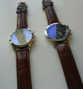 Продам часы Мужские (новые )