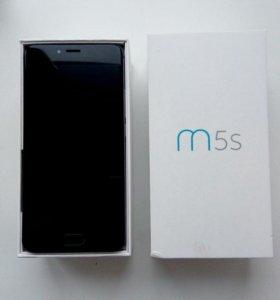 Meizu M 5 S