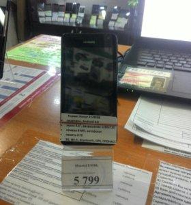 Huawei U9508