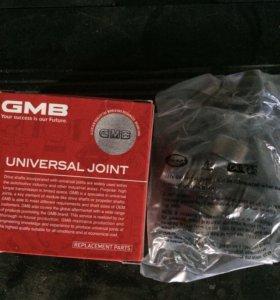 Крестовина GMB GUT-24