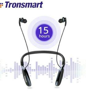 Tronsmart encore s4 наушники Bluetooth