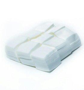 Салфетки без ворса 1000 шт