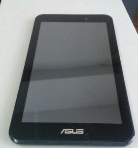 Планшет ASUS FonePad 7 FE170CG