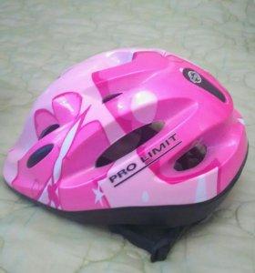 Шлем детям