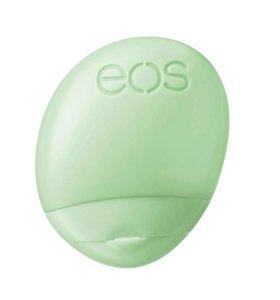 Лосьон для рук EOS