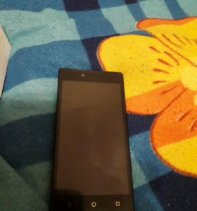 Смартфон 4Good/light