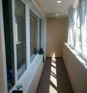Ремонт, установка окон и дверей Улан-Удэ