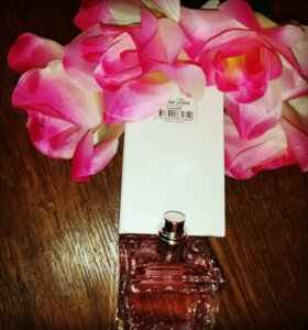 Miss Dior Blooming Bouquet Christian Dior