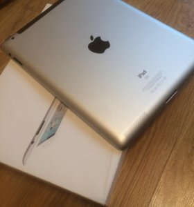 iPad 2 32gb идеальный