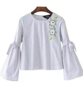 Блуза, кофта новая