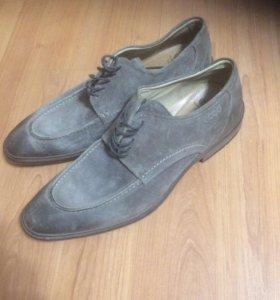 туфли 👞 44