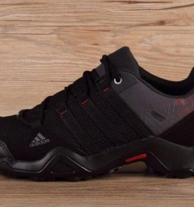 Adidas AX2 Gore-Tex