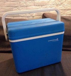 Изотермический контейнер 28 литров