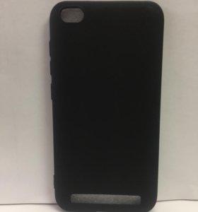 Чехлы Xiaomi Redmi 5A