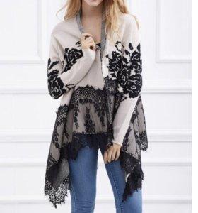 Новый кардиган Simply Couture