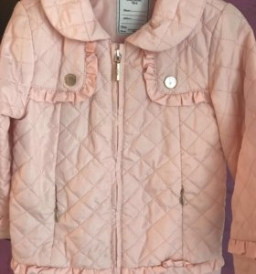 Куртка Mayoral