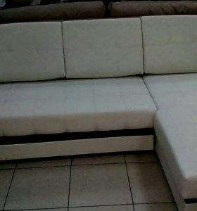 Мебель новая в упаковке