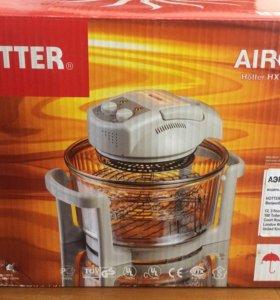 Аэрогриль hotter hx-1037