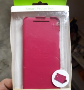 Чехол для HTC One mini