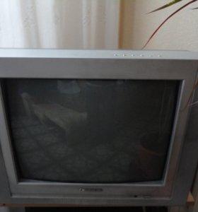 Changhong телевизор
