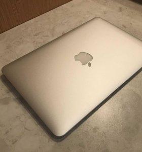 MacBook Air 11 A1465 (2012)