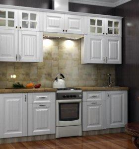 Кухонный гарнитур №37