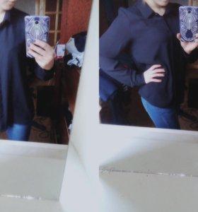 Блузка - оджи