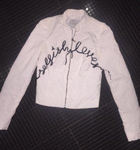 Куртка Richmond (original)