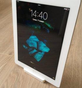 iPad 3 64, Sim