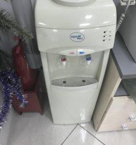 Кулер для воды 2 шт.